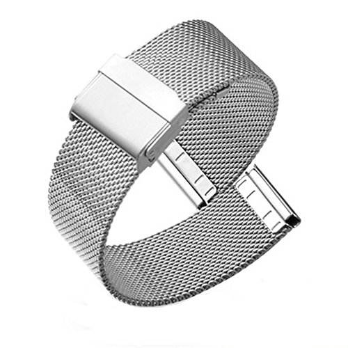 watch band image